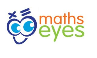 Maths Eyes Photo Gallery